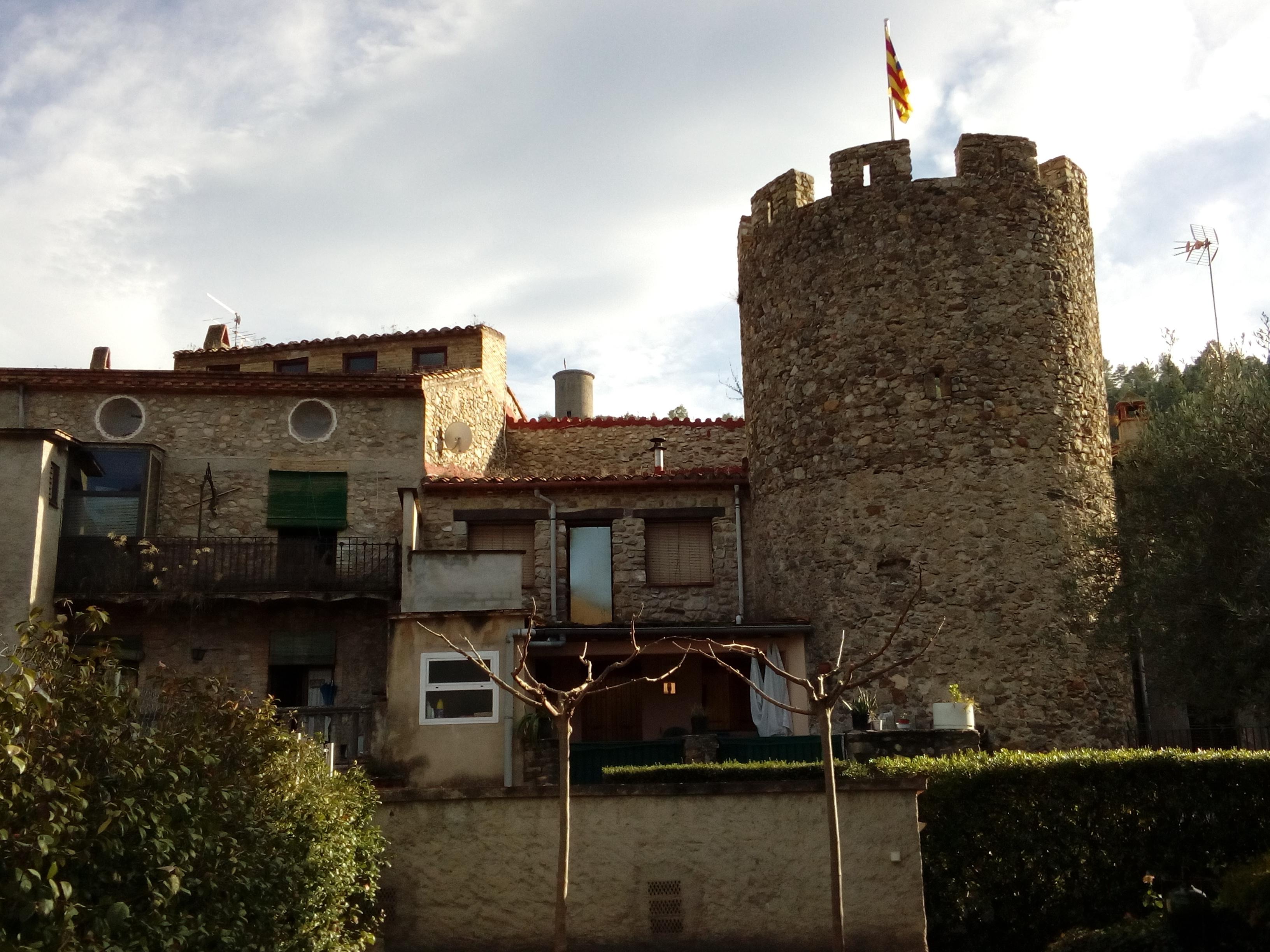 Terratrèmols catalan - Page 2 793481IMG20161120143320