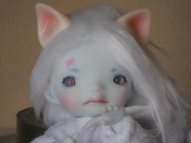 Nouvelles dolls : DimAria, LTF Ante et Lishe :) - Page 2 794384DSCN4637