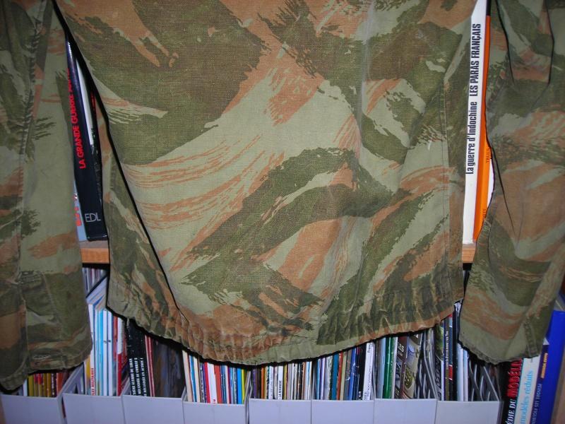 Un peu de camouflage Léopard - Page 5 794985DSCN2556