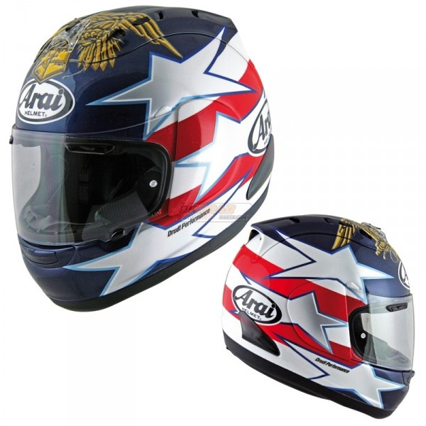 Casques ( sujet n°2 ) 794992casquearairx7gpcolinedwards