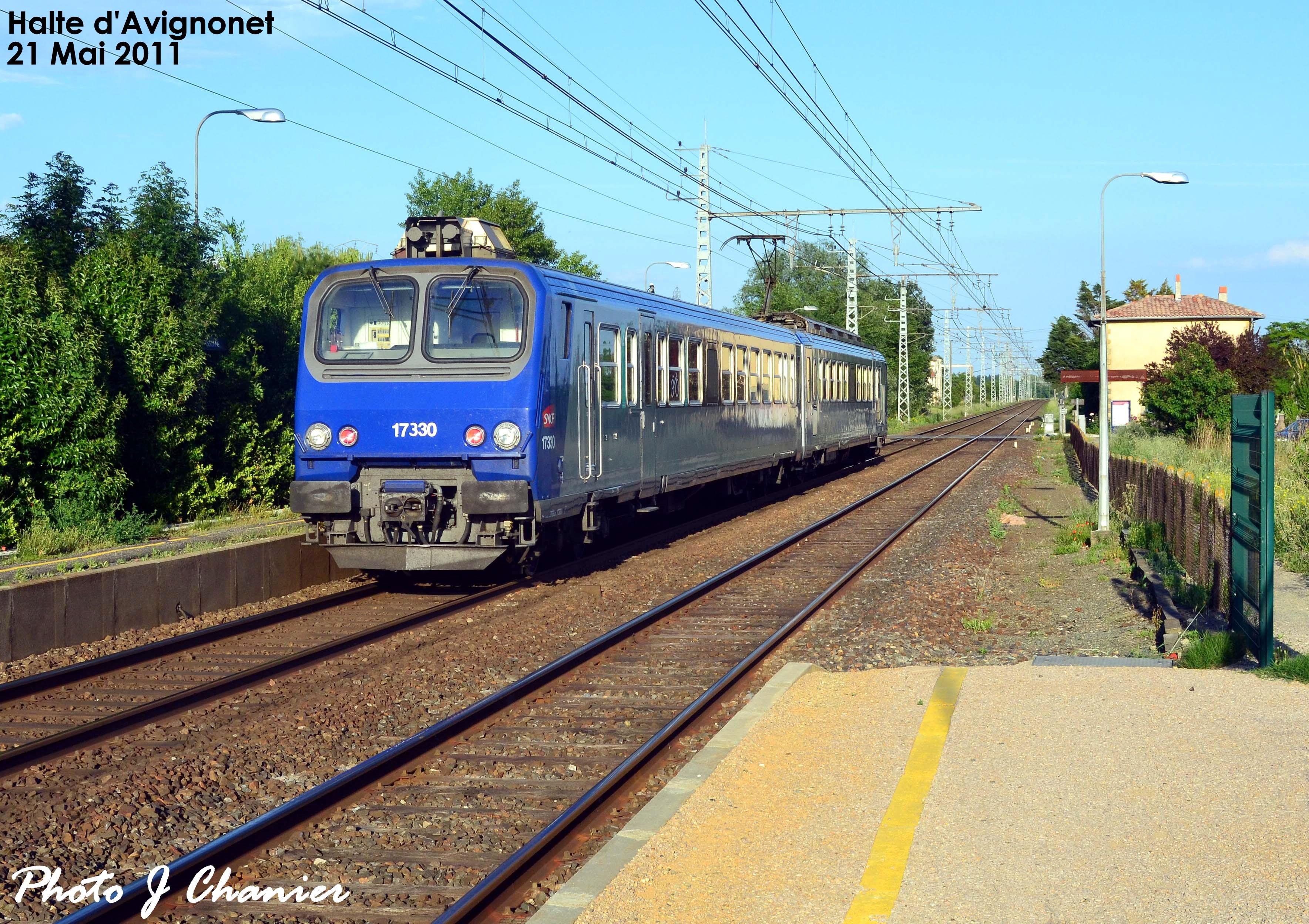 Photos et vidéos de la ligne Bordeaux - Toulouse - Narbonne - Sète (2007-2013) - Page 2 795102CopiedeCHATSLALANDEEGLISEAVIGNONETLAUCASTELNAUDARY497