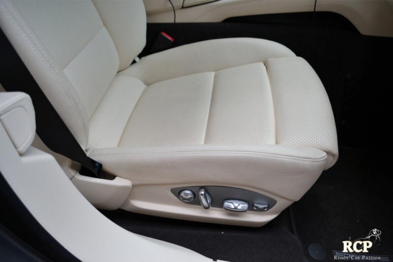 Topic unique : Posez vos questions à Renov'Car Passion -> ND Car Care - Page 38 795128DSC0114