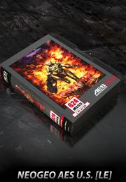 Un nouveau jeu AES - Gun Lord - par la NG:DEV.TEAM - Page 2 795508glaesus180px