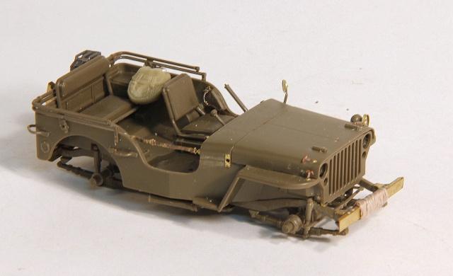 Nom d'une Jeep! (TERMINE) 795571IMG2743