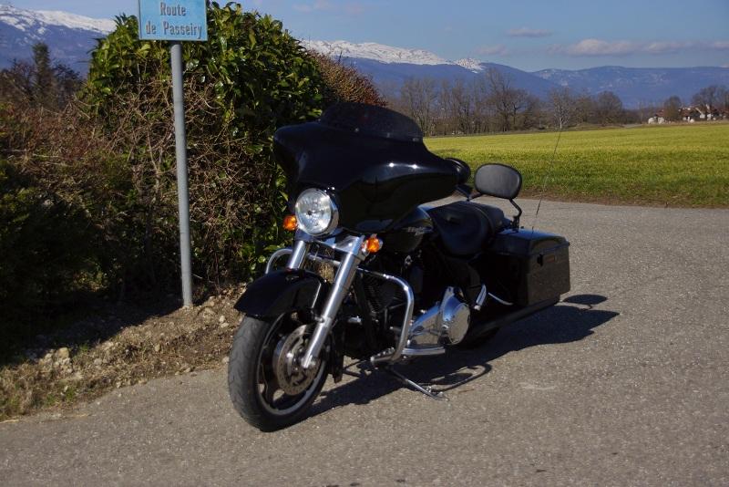 combien de STREET GLIDE  sur le forum Passion-Harley - Page 4 795602SGBallade2