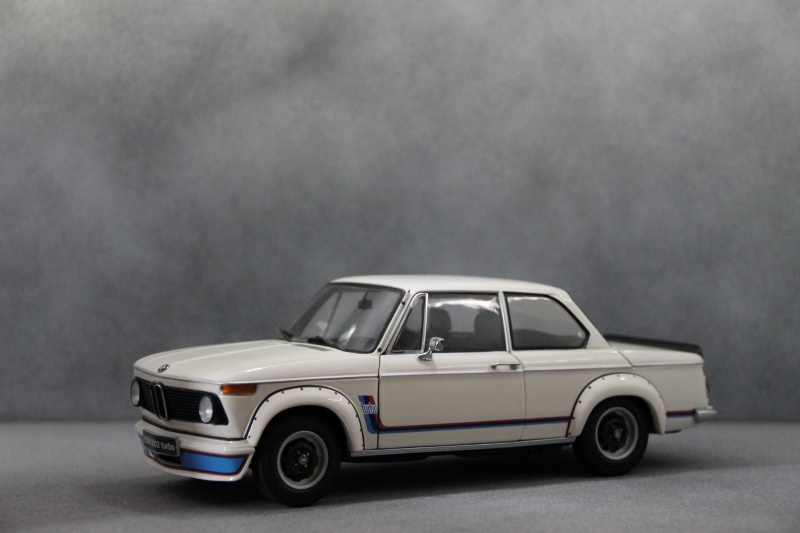 [rallyegtiman] collection !!!!! mise a jour au 19/05/2015 - Page 2 795742bmw2002turbo