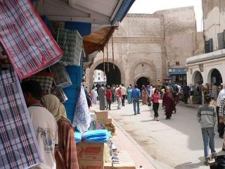 Essaouira.... 795750800pxEssaouiramC3A9dinasouk