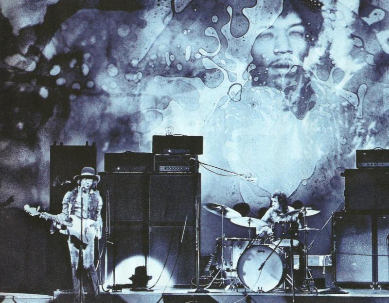 New York (Fillmore East) : 10 mai 1968 [Second concert] 79597719680510Fillmore2nfdShow00