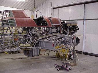 Hawker Hurricane Mk IId Trop 6 Sqn 1942 Hobbycraft 1/48.... Terminé! 796126Dopecolor2