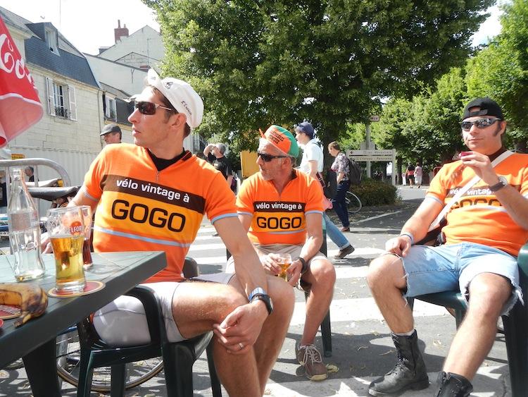 Anjou Vélo Vintage 2014 - Page 22 796238DSCN3957
