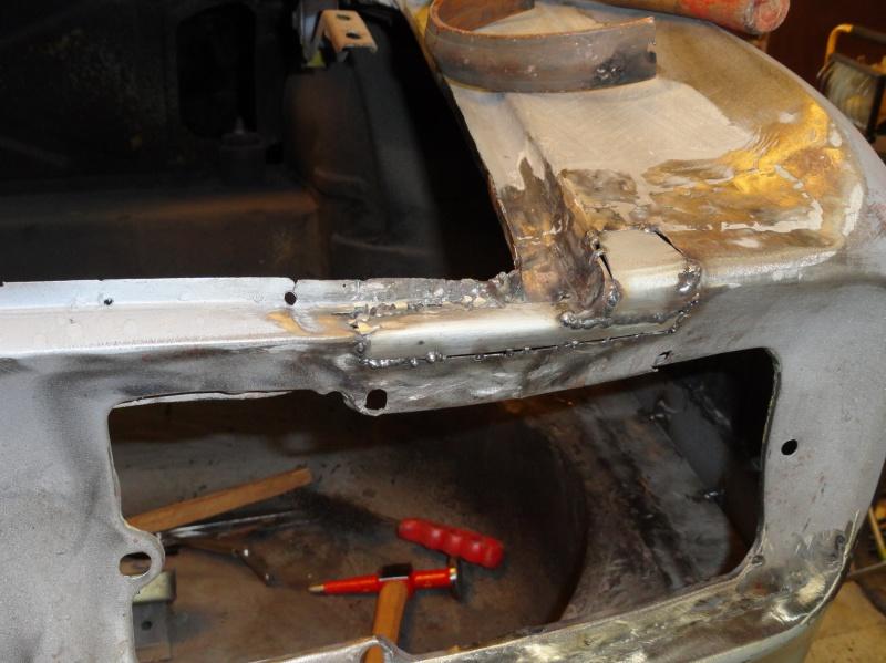 Projet coupé 2 litres - Page 2 796783DSC03090redimensionner