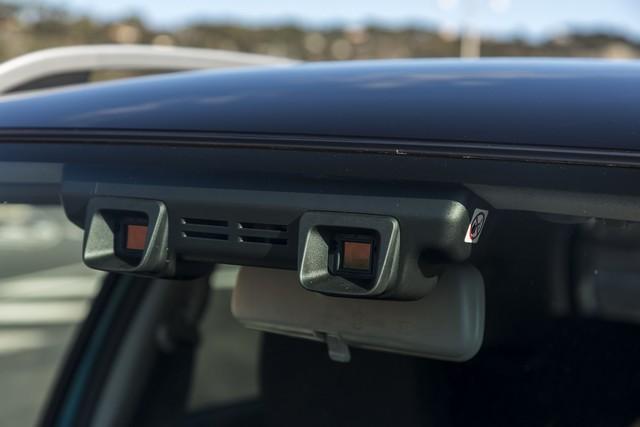 Suzuki IGNIS, Le nouveau SUVultra compact  796832Suzukiignis14
