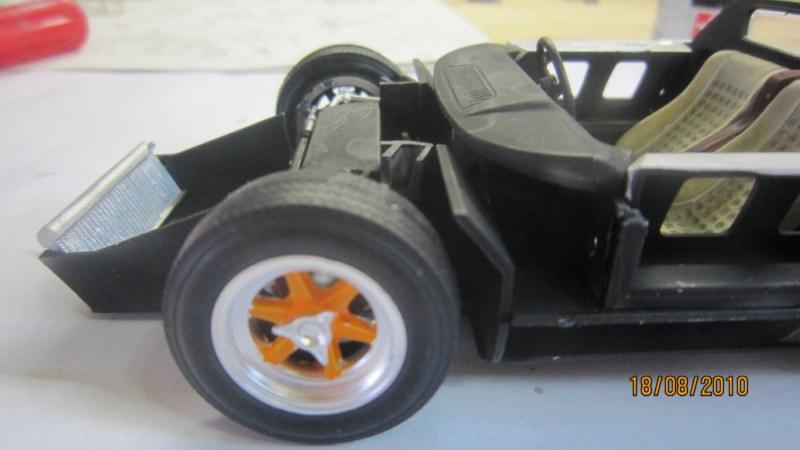 Ford GT 40 au 1/24ème 796932IMG_2538__800x600_