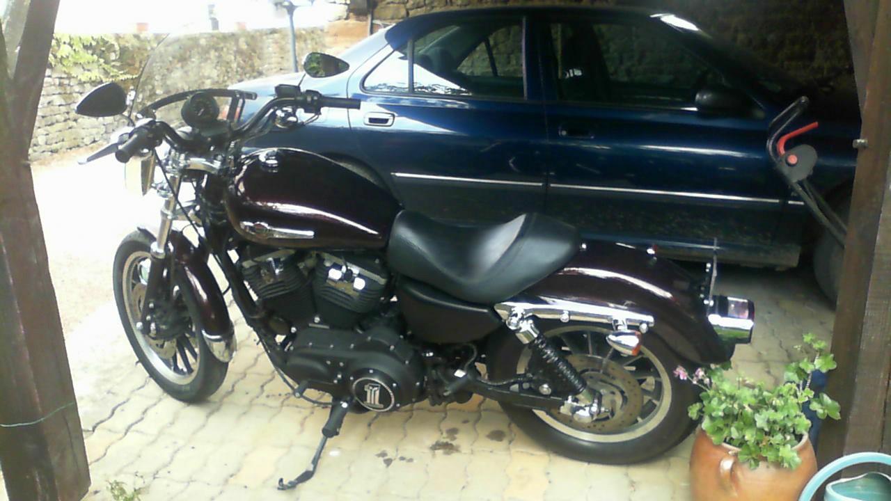 j ai recupere ma moto !! 796947WIN20150714105449