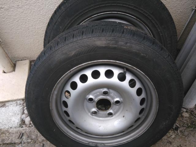 FAP VW T5 174ch et jantes+pneus neige 16p 796969IMG20170830103150