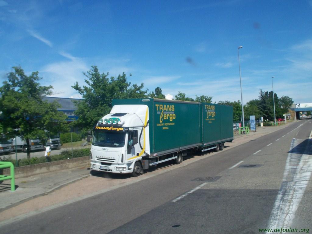 Trans Cargo (Olesnica) 797281photoscamion19V1126Copier
