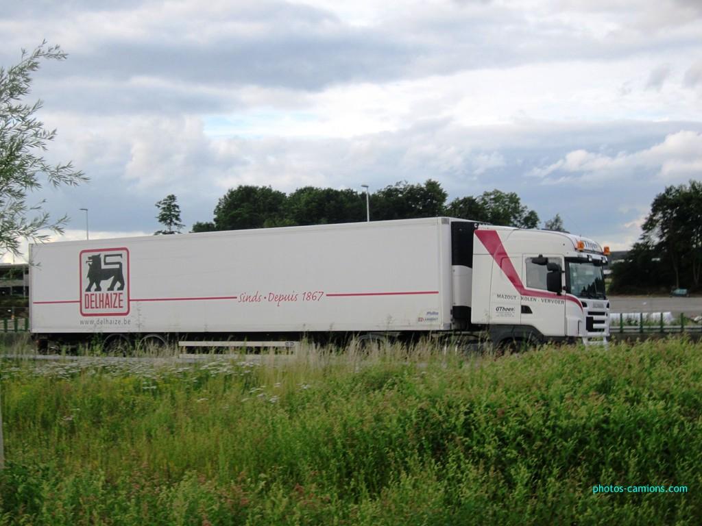 G Thoen (Opwijk) 797842photoscamions13juillet2012451Copier