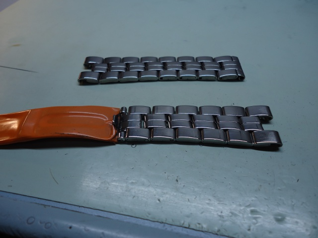 outillage - Rénovation d'un boîtier et d'un bracelet avec peu d'outillage 798150DSC00883