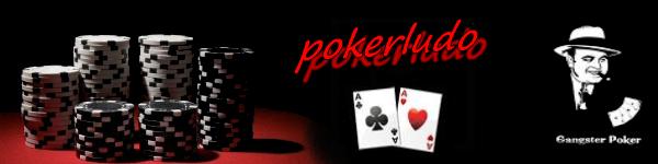 Freeroll Pasteur Poker Club - 10.000 Jetons/Rounds de 30m le 27 Février 2015 ! 798247pokerludo
