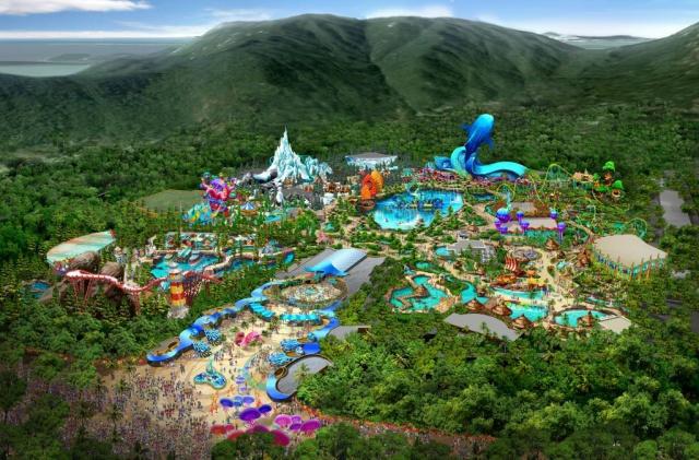"""(Chine) """"Hengqin Island"""" (2014) 798948hengqin5"""