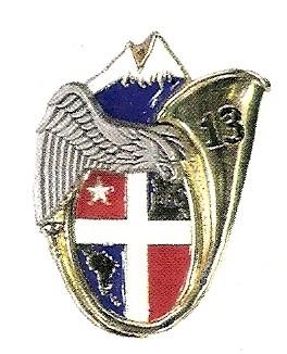 13e Bataillon de chasseurs alpins - Compagnie Guyane 799008Numriser0020