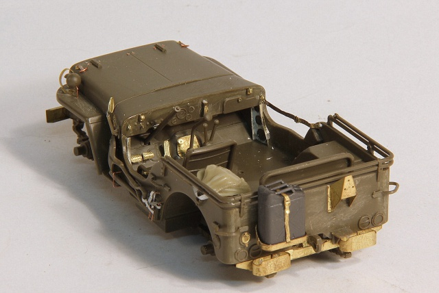 Nom d'une Jeep! (TERMINE) 799416IMG2745