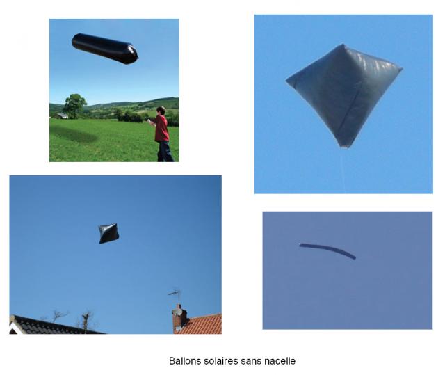 2005: le 10/06 à 10h35 - sphère noire - la garde adhémar (26)  - Page 5 799883gerard24