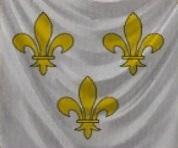 Effectif du 3e Régiment de Grenadiers-à-Pied de la Garde Impériale. 800089Cuirrasier