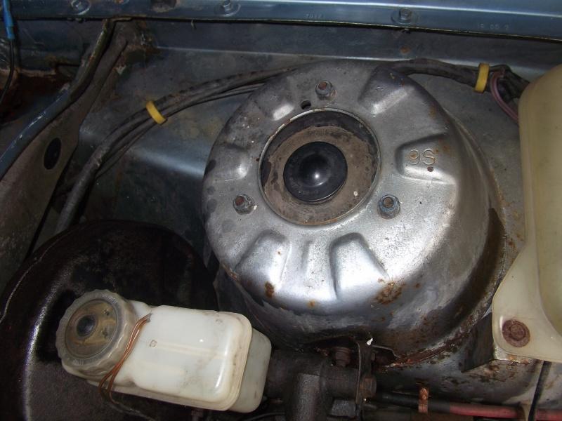 Opel Monza projet piste! 800102DSCF9825