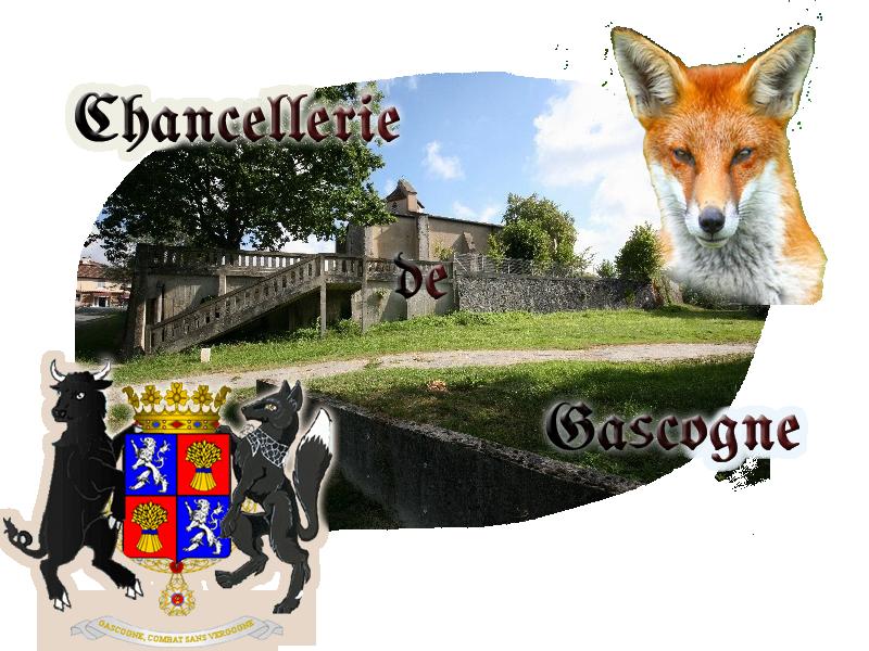 Chancellerie de Gascogne 800122entte4copie