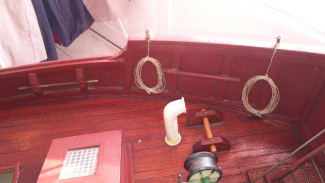 bateau RC 800348DSC0022