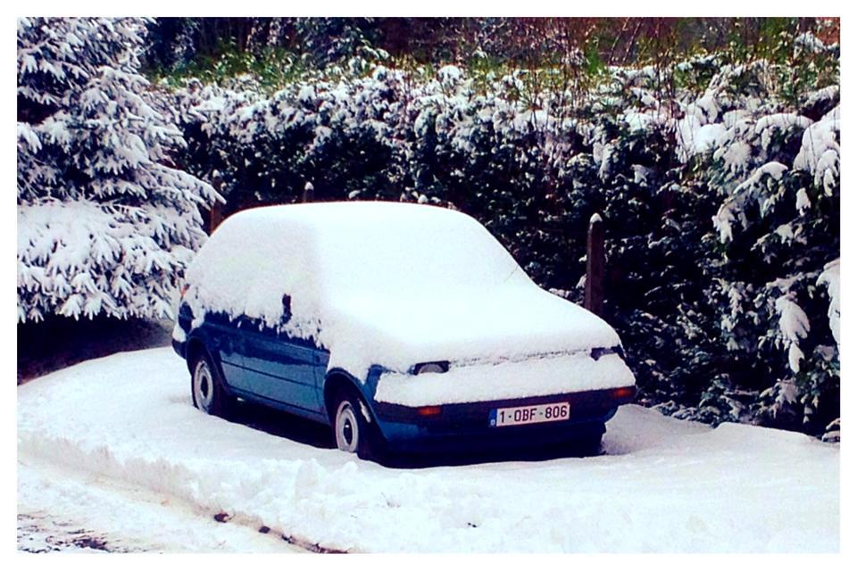 [VW] Golf 2 C 1986 80050910923534101537283979169883057089963757221681n