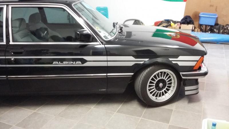 mon bm 323i alpina 80050920160320175951