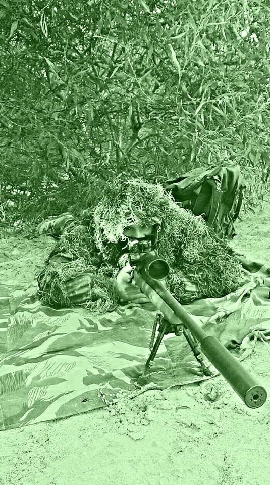 Armée Tunisienne / Tunisian Armed Forces / القوات المسلحة التونسية - Page 3 800560133221909484254352560362233641151531503291n