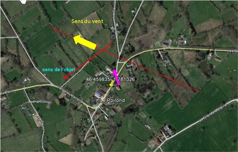 2015: le 03/12 à 20h20 - Boules lumineuses oranges -  Ovnis à Montchevrier - Indre (dép.36) 800853montch10