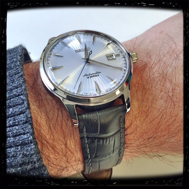 Votre montre du jour - Page 31 800948Sarb37