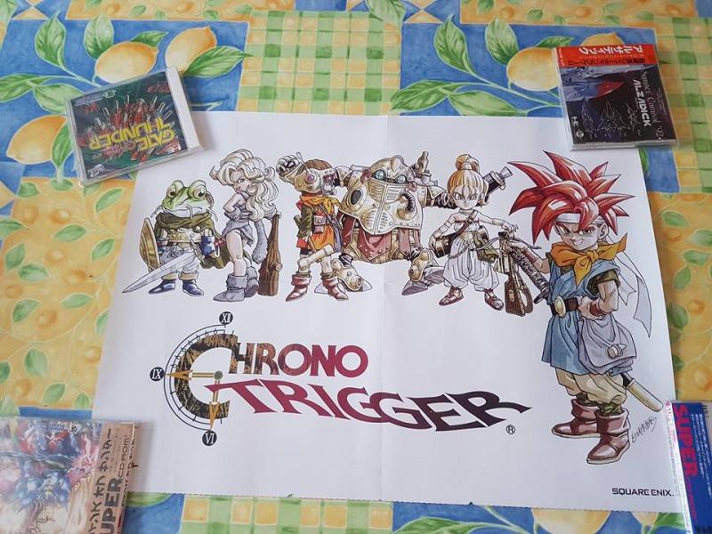 Les PLV et Posters Promo Jap!  - Page 2 8009991693889214135158720136687636712100981171649n