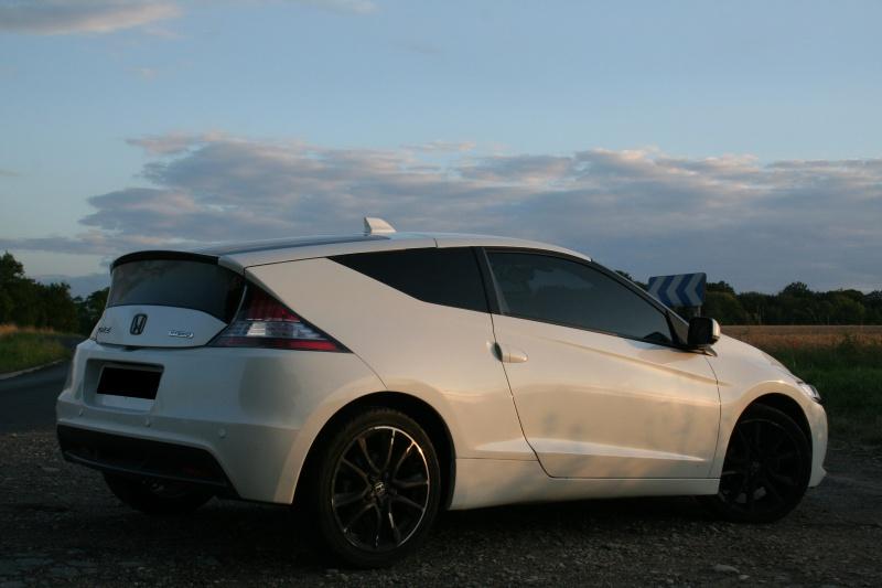 CR-Z premium white pearl 801441IMG2026
