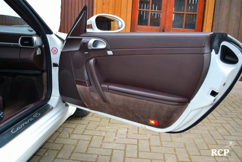 Topic unique : Posez vos questions à Renov'Car Passion -> ND Car Care - Page 37 801964DSC0044