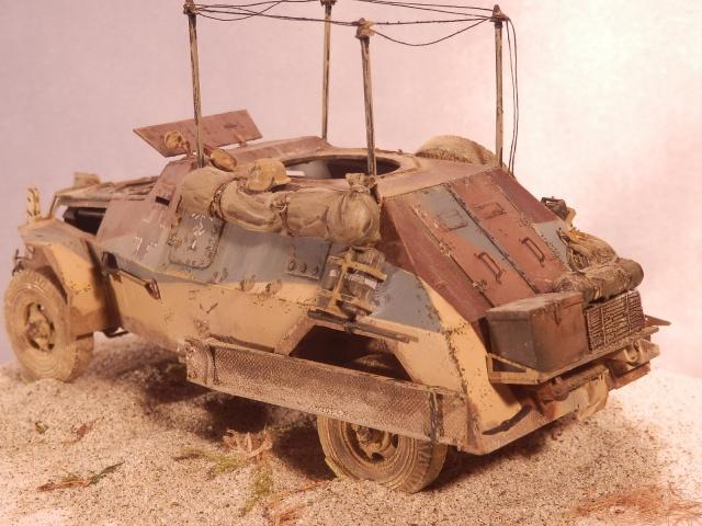 panzerspahwagen(Marmon-Herrington(e)IBG model 1/35 - Page 2 802095PC280019