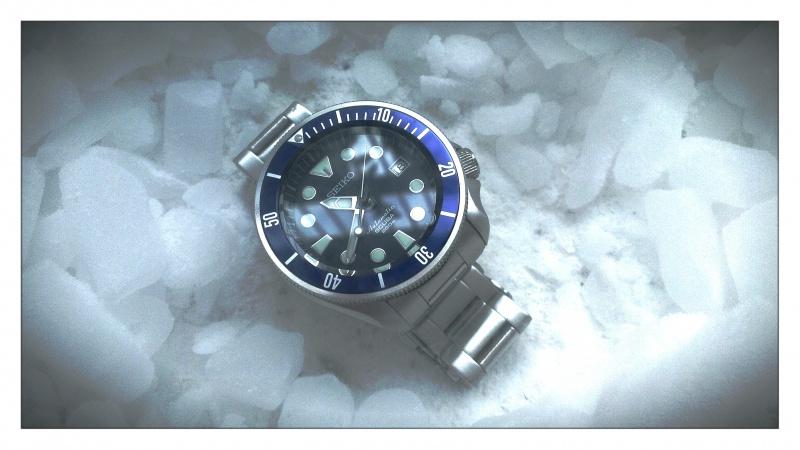 Votre montre du jour - Page 33 802190IMAG20601