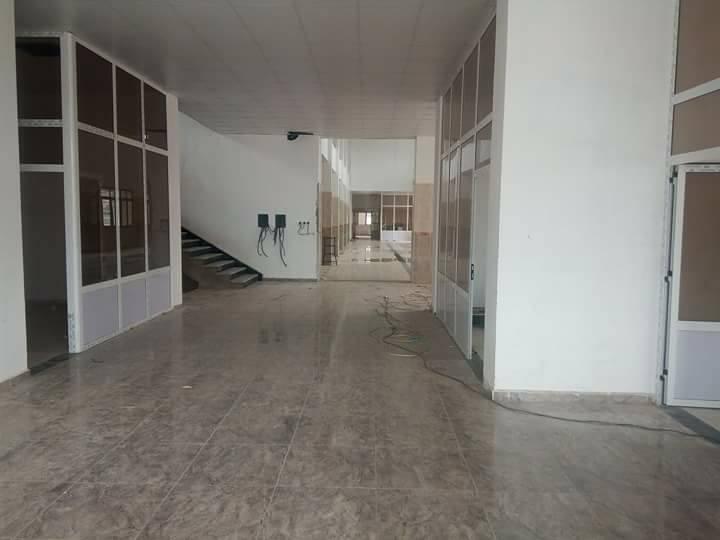 مشاريع المنشأت القاعدية بالجزائر - صفحة 11 803047255