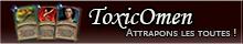 Les minibans du forum ! 803079toxicomen1