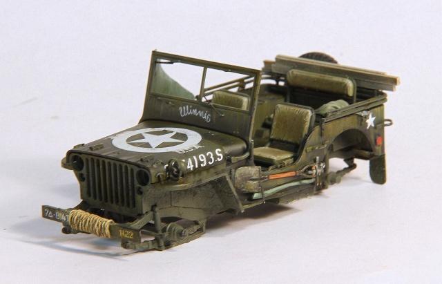 Nom d'une Jeep! (TERMINE) 803165IMG2749