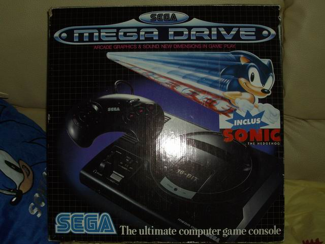 Sega c'est plus fort que toi - Page 2 8038324903