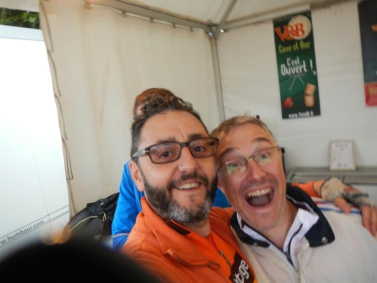 Anjou Vélo Vintage 2014 - Page 21 803871DSCN3825