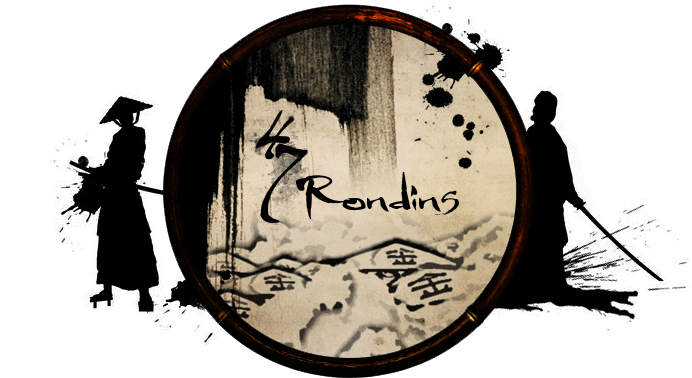 [Animation ~ Terminé] 47 Rondins 804140Bannire2