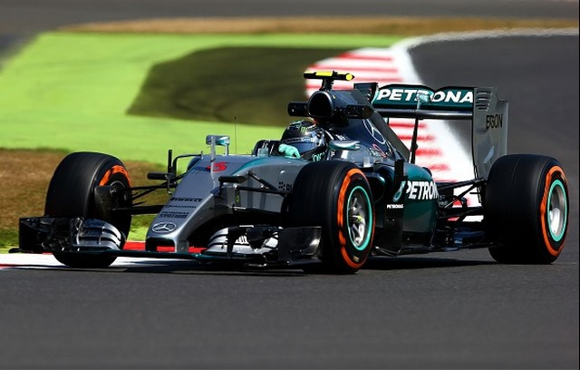 F1GP de Grande-Bretagne 2015 (éssais libres -1 -2 - 3 - Qualifications) 8041552015NicoRosberg