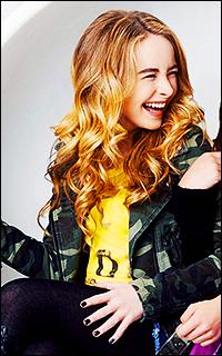 Sabrina Carpenter #001 avatars 200*320 pixels 804442avasabrina14