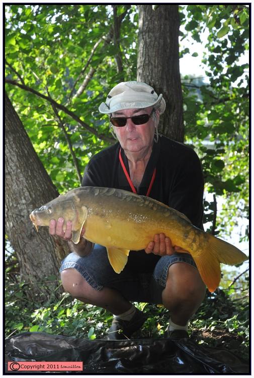 Vendredi jour du poisson 804457miroir5